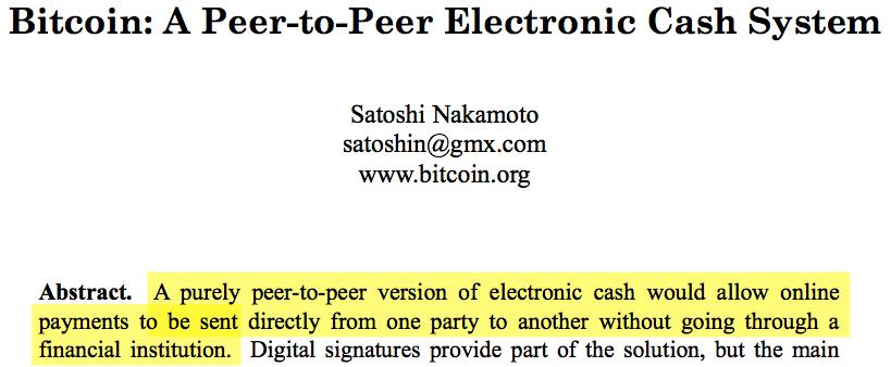 bitcoin satoshi nakamoto papír pdf)